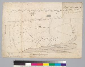 1853 Pulgas
