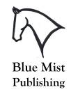 A Blue Mist Pub cropped jpg