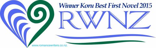 Koru Award winner