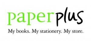 PaperPlus-logo-340x156