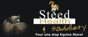 steedhealth_bannersquare