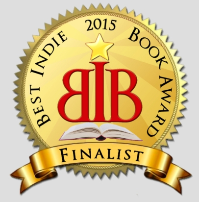 CROPPED BEST INDIE BOOK AWARD FINALIST