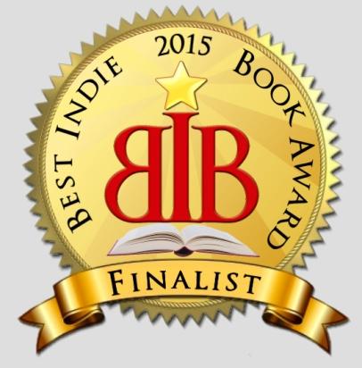 CROPPED BEST INDIE BOOK AWARD FINALIST