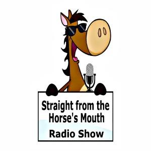 SFHM-Radio-Show-DarkLogo1400x1400
