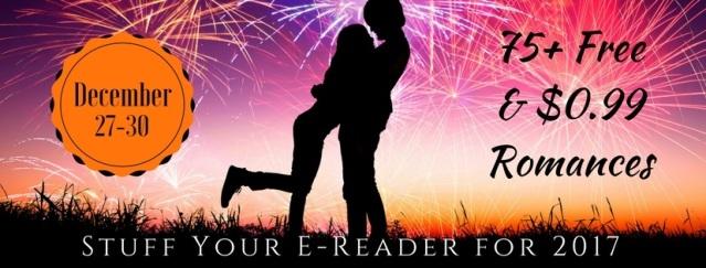 stuff-your-e-reader-for-2017-banner