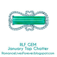 rlf-chatter-january